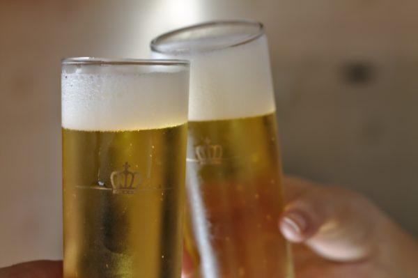 父の日に喜ばれるビールギフト【よなよなの里】限定醸造ビールで一緒に乾杯!