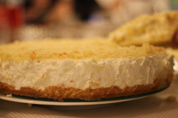 ルタオの通販で【奇跡の口どけセット】の選び方。ケーキ好きに喜ばれる北海道ギフト