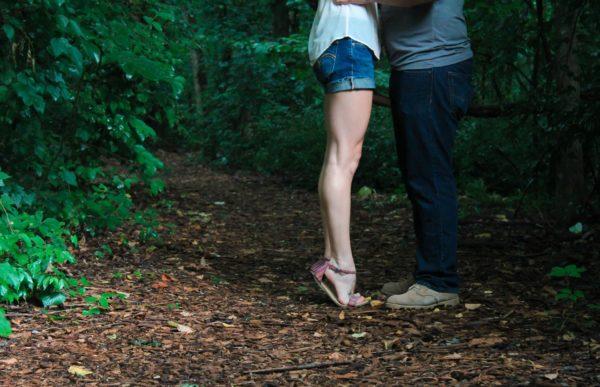 【男性不妊】改善するための生活習慣で、トランクスがボクサーパンツよりおすすめな理由