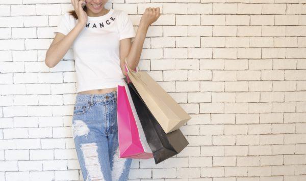 【レジ袋有料化対策】エコバッグでおすすめのブランドはエンビロサックス!コスパ◎