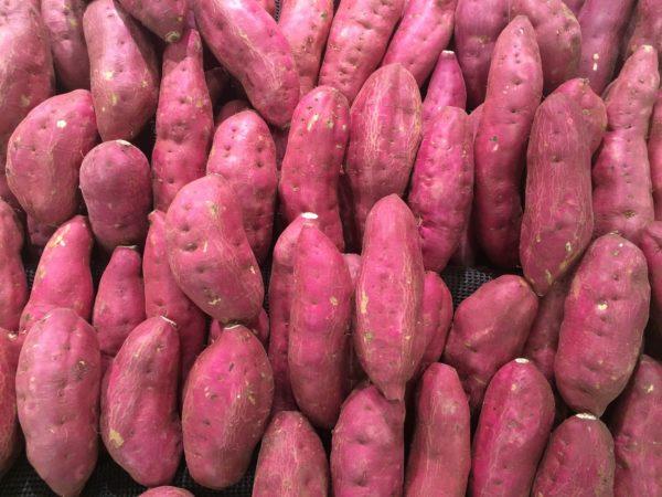 【切り落としカステラ卒業】干し芋の通販で安いの見つけて、おやつダイエット化!