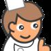 あごだしパックを使えば料理を美味しく時短で作れる!五縁のあご入りだしタップリ240gの口コミや評判は?